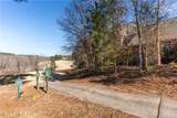 1510 Verdict Ridge Drive - Photo 47