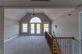 1510 Verdict Ridge Drive - Photo 48