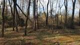 2.75 acre tract Cliftwood Circle - Photo 1