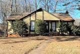 6339 Old Meadow Road - Photo 1