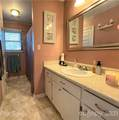 6339 Old Meadow Road - Photo 11