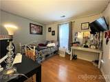 6339 Old Meadow Road - Photo 12