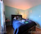 6339 Old Meadow Road - Photo 15