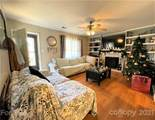 6339 Old Meadow Road - Photo 3