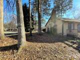 6339 Old Meadow Road - Photo 21