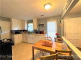 6339 Old Meadow Road - Photo 7