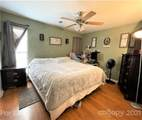 6339 Old Meadow Road - Photo 10
