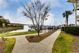 18021 Kings Point Drive - Photo 35