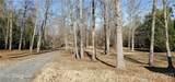 5945 Natoma Road - Photo 11