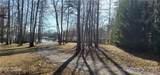 5945 Natoma Road - Photo 12