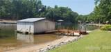 5945 Natoma Road - Photo 44