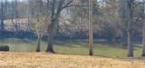 5945 Natoma Road - Photo 10