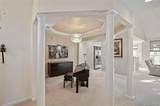 1307 Winged Foot Drive - Photo 3