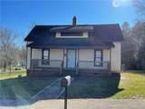 513 Edgemont Street - Photo 1