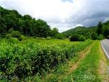 Upper Laurel Valley Road - Photo 2