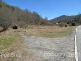 Upper Laurel Valley Road - Photo 7