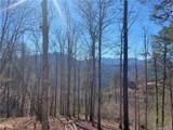 567 Wild River Run - Photo 1