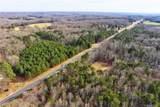 1723 Mecklenburg Highway - Photo 17