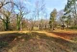 1723 Mecklenburg Highway - Photo 9
