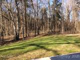 5220 Rocky River Crossing Road - Photo 15