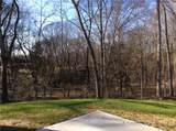 5220 Rocky River Crossing Road - Photo 4