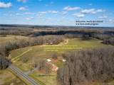 1410 Crowell Dairy Road - Photo 2