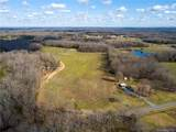 1410 Crowell Dairy Road - Photo 3