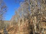 TBD Red Oak Forest Road - Photo 2