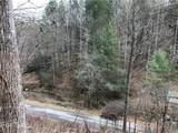 9999 Little Creek Road - Photo 11