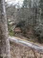 9999 Little Creek Road - Photo 8