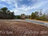 Lot 68 River Bend Drive - Photo 5