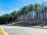 Lot 68 River Bend Drive - Photo 7