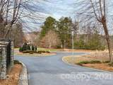 Lot 68 River Bend Drive - Photo 8