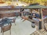 7312 Cascading Pines Drive - Photo 15