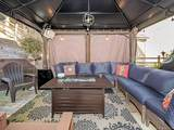 7312 Cascading Pines Drive - Photo 43