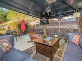 7312 Cascading Pines Drive - Photo 46