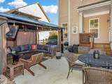 7312 Cascading Pines Drive - Photo 47