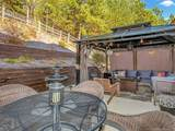 7312 Cascading Pines Drive - Photo 48