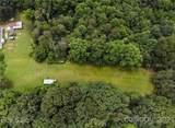 00 Lone Hickory Road - Photo 1