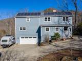 321 Sourwood Road - Photo 38
