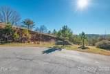 42 Little Oak Road - Photo 2