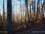 00 Hilltop View Drive - Photo 8