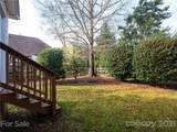 7211 Rea Croft Drive - Photo 31