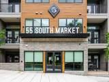 55 Market Street - Photo 4