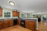 54 Souther Road - Photo 12