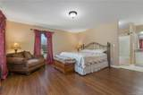 54 Souther Road - Photo 16