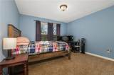 54 Souther Road - Photo 21
