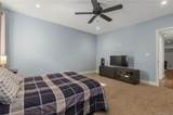 54 Souther Road - Photo 30