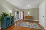 54 Souther Road - Photo 7