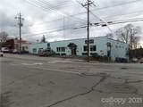 278 Haywood Road - Photo 1